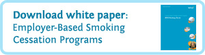 white paper download